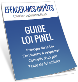 Guide Droit Pinel