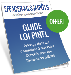 Guide Loi Pinel